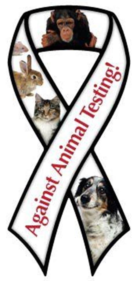 Argumentative essay animal abuse languages - Tour DeVine